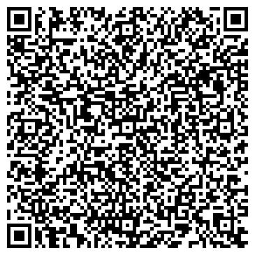 QR-код с контактной информацией организации Метротайл Бел, СООО