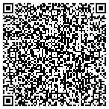 QR-код с контактной информацией организации Эсмайл-Т, ОДО