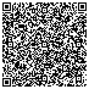 QR-код с контактной информацией организации Пинчук К. В. (К2), ИП