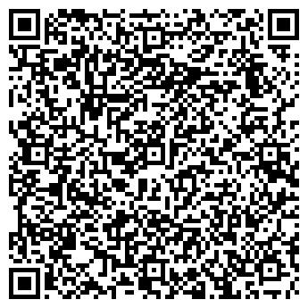 QR-код с контактной информацией организации Свинцова Е.В., ИП