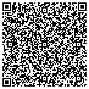 QR-код с контактной информацией организации Мастер снабжения, ООО