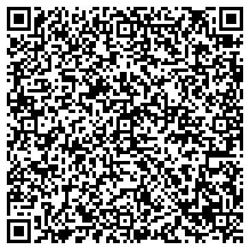 QR-код с контактной информацией организации Галицкий А. Е., ИП