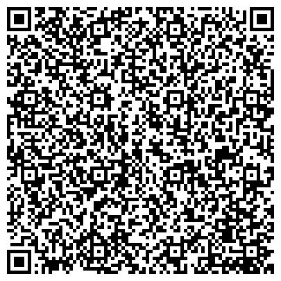 """QR-код с контактной информацией организации Iнтернет магазин """" Вироби з каменю"""""""