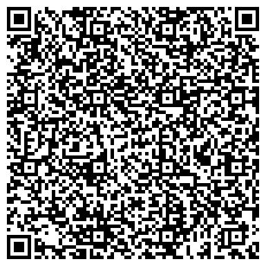 """QR-код с контактной информацией организации ООО """"Brick Service"""""""