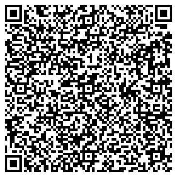 QR-код с контактной информацией организации Общество с ограниченной ответственностью ООО «Восток-Бетон»