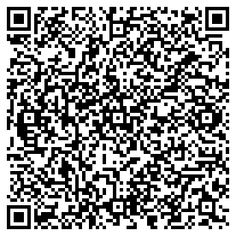 QR-код с контактной информацией организации Psm-Service