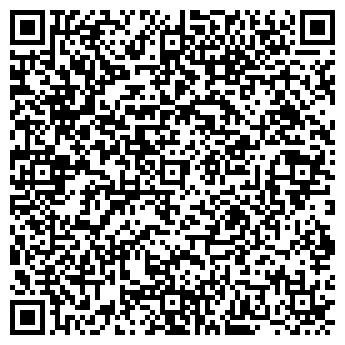 """QR-код с контактной информацией организации ООО """" Бизнес КиТ"""""""