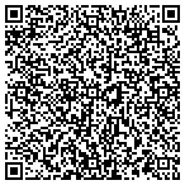 QR-код с контактной информацией организации Спд меженько с. в.