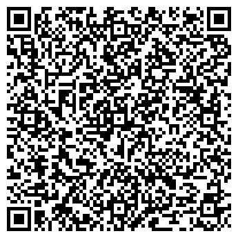 QR-код с контактной информацией организации ЧП Золотницкий