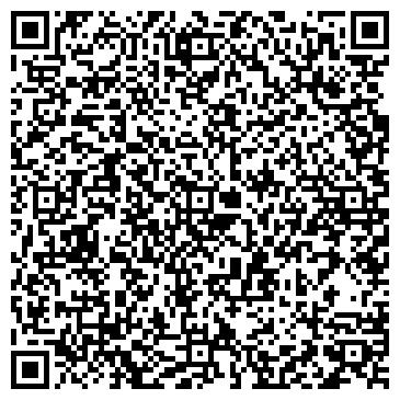 QR-код с контактной информацией организации Субъект предпринимательской деятельности ФОП Шиндеровская Л.И.