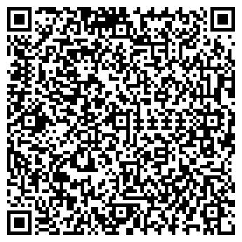 QR-код с контактной информацией организации ЧП «АНК»