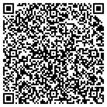"""QR-код с контактной информацией организации Фирма """"Термодом"""""""
