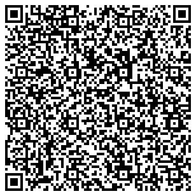 QR-код с контактной информацией организации OOO «Укрстройтранс»