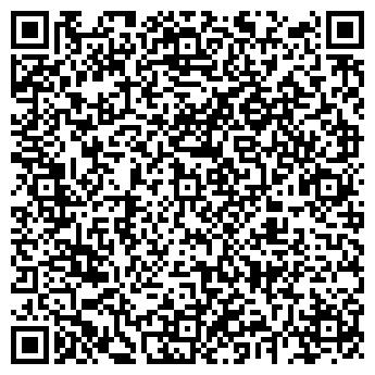 QR-код с контактной информацией организации Общество с ограниченной ответственностью ПРО Гранит
