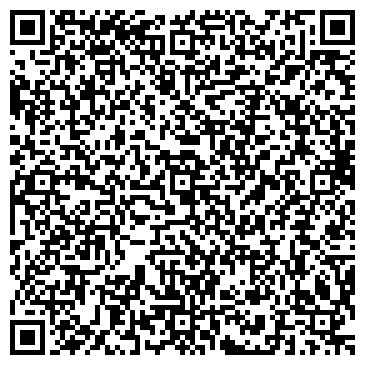 """QR-код с контактной информацией организации ООО """"ДСПС"""""""