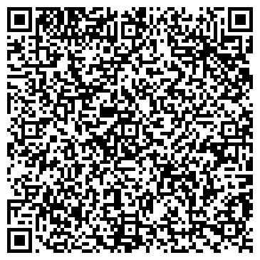 """QR-код с контактной информацией организации Общество с ограниченной ответственностью ООО """"Ялта град строй"""""""