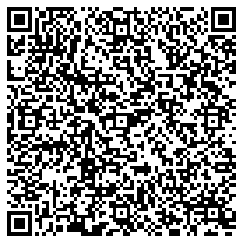 QR-код с контактной информацией организации Укрэнерготерм, ООО