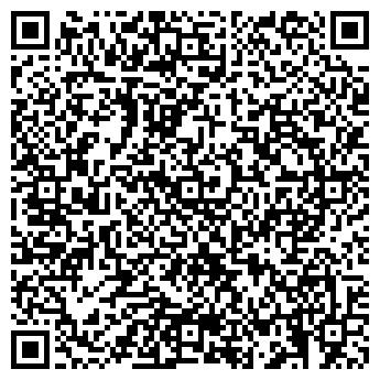 """QR-код с контактной информацией организации ООО """"ДЗСМ """"Астор"""""""