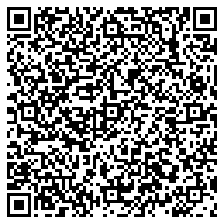 QR-код с контактной информацией организации ДВЕРИ ИСТРА