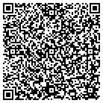 """QR-код с контактной информацией организации ЧП """"Бурнис С.П."""""""