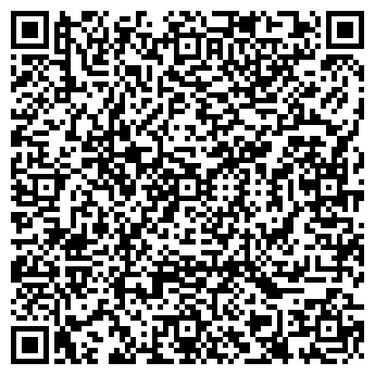QR-код с контактной информацией организации ООО МКМ-Восток