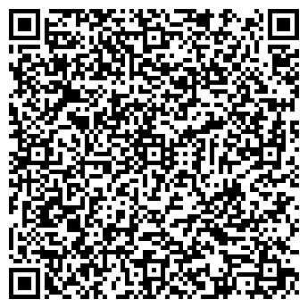 QR-код с контактной информацией организации Пропоставка ЧП