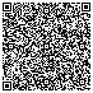 """QR-код с контактной информацией организации ООО """"Азовтеплоизоляция"""""""