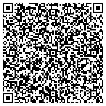 QR-код с контактной информацией организации ООО «Климатконтроль»