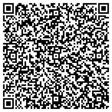 QR-код с контактной информацией организации ЯСОН, Приватне підприємство
