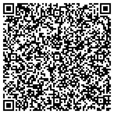 QR-код с контактной информацией организации Частное предприятие ЧП Иванченко