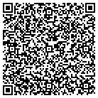 QR-код с контактной информацией организации Гратис ТСК