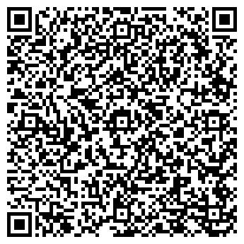 QR-код с контактной информацией организации Гранитные Технологии, Частное предприятие