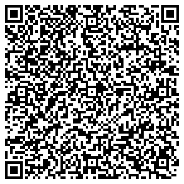 """QR-код с контактной информацией организации Общество с ограниченной ответственностью OOO """"ФИДЕССПЕС"""""""