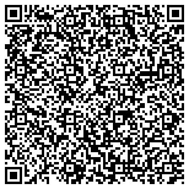 QR-код с контактной информацией организации Азбука Кровельных Материалов
