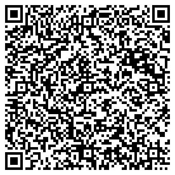 """QR-код с контактной информацией организации ООО """"КАТТО"""""""