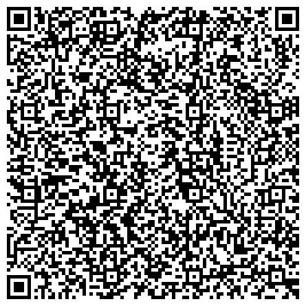 QR-код с контактной информацией организации Компания «Модус» —деревянные евроокна, двери входные, межкомнатные, стеновые панели, зимние сады