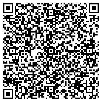 """QR-код с контактной информацией организации ФОП """"Снабженец"""""""