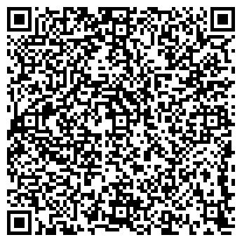 QR-код с контактной информацией организации ЧП «БЛОК-ЦЕНТР ЮГ»