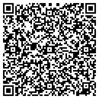 QR-код с контактной информацией организации Частное предприятие ЮрБудСтрой