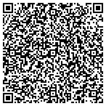 QR-код с контактной информацией организации МЕЖДУГОРОДНЫЙ АВТОБУСНЫЙ ПАРК ТОО