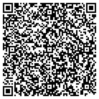 QR-код с контактной информацией организации УПП № 49