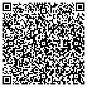 QR-код с контактной информацией организации Островский В.В, СПД