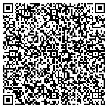 QR-код с контактной информацией организации ЧП Соколенко С. В.