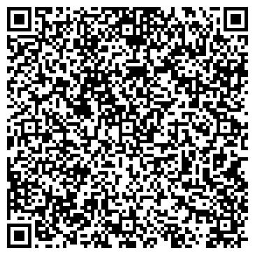 QR-код с контактной информацией организации ЧП Пастухов С. А.