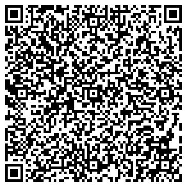 QR-код с контактной информацией организации НПП АПРОВ ТЕРМОДЕРЕВО И ТЕРМОДРЕВЕСИНА