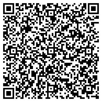 QR-код с контактной информацией организации stolyarka