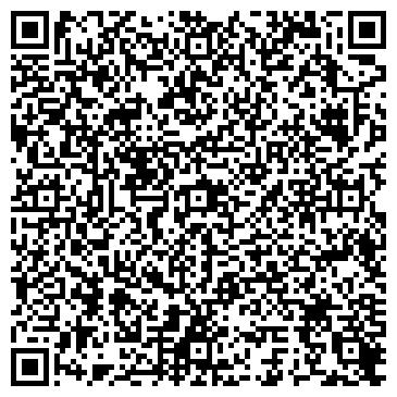 """QR-код с контактной информацией организации ФЛП """"Онищенко К.В."""""""