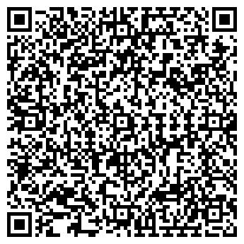 QR-код с контактной информацией организации Колективне підприємство ТОВ НВП «Модуль»