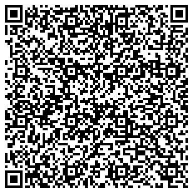 """QR-код с контактной информацией организации Дизайн-студия мебели """"Свой проект"""""""