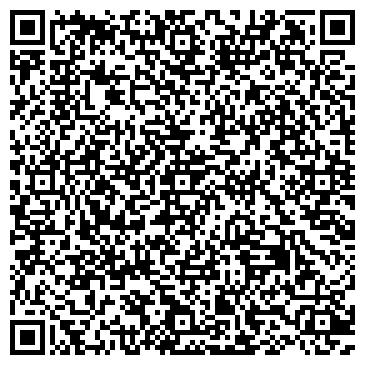 """QR-код с контактной информацией организации ООО """"ДонЛесСтройИндустрия"""""""
